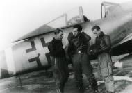 Asisbiz Focke Wulf Fw 190A8 JG301 Red 11 Germany 01