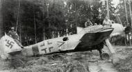 Asisbiz Focke Wulf Fw 190A8 Stab I.JG301 (4+ Germany 1945 01