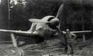 Asisbiz Focke Wulf Fw 190A8 Stab I.JG301 (4+ Germany 1945 02