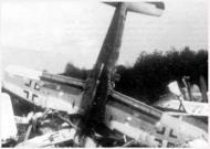 Asisbiz Focke Wulf Fw 190A8 Stab I.JG301 (4+ Germany 1945 04