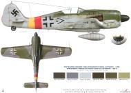 Asisbiz Focke Wulf Fw 190A8 Stab I.JG301 (4+ WNr 339786 Hagenow April 1945 0A
