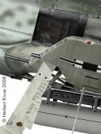 Asisbiz Focke Wulf Fw 190A8R2 5.JG301 WNr 682989 White21 May 1945 01