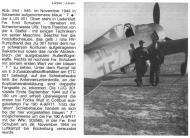 Asisbiz Focke Wulf Fw 190A9 4.JG301 Blue 7 WNr 202565 Emil Schubert Salzwedl Nov 1944 01