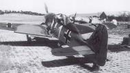 Asisbiz Focke Wulf Fw 190A 1.JG5 White 1 WNr 130332 Herdla Norway 1942 01