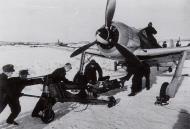 Asisbiz Focke Wulf Fw 190A 14.JG5 Black 9 Petsamo Finland 1943 01