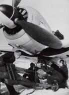 Asisbiz Focke Wulf Fw 190A 14.JG5 Black 9 Petsamo Finland 1943 02