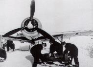 Asisbiz Focke Wulf Fw 190A 14.JG5 Black 9 Petsamo Finland 1943 03
