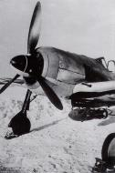 Asisbiz Focke Wulf Fw 190A 14.JG5 Black 9 Petsamo Finland 1943 04