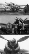 Asisbiz Focke Wulf Fw 190A8 9.JG5 (W3+o) Martin Ullmann Norway 1944 03