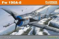 Asisbiz Focke Wulf Fw 190A8 IV.JG5 Blue 8 named Erika Herdla Norway 1945 0A