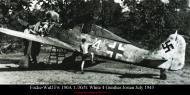 Asisbiz Focke Wulf Fw 190A 1.JG51 White 4 Gunther Josten July 1943 01