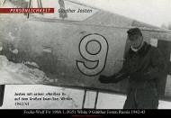 Asisbiz Focke Wulf Fw 190A 1.JG51 White 9 Gunther Josten Russia 1942 43 01