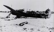 Asisbiz Focke Wulf Fw 190A 11.JG51 (W10++) WNr 2315 Bryansk March 1943 01