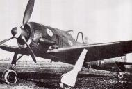 Asisbiz Focke Wulf Fw 190A Stab I.JG51 Russia Sep 1942 01