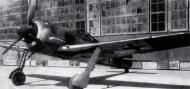 Asisbiz Focke Wulf Fw 190A4 11.JG51 (B6++) Erwin Grossmann Central Russia July 12 1943 01
