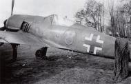 Asisbiz Focke Wulf Fw 190A4 III.JG51 Brown 8 Orel 1943 01