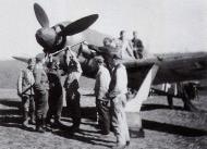 Asisbiz Focke Wulf Fw 190A4 III.JG51 Brown 8 Orel 1943 02