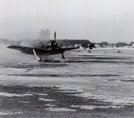 Asisbiz Focke Wulf Fw 190A5 1.JG51 White 11 Eastern Front 1943 01