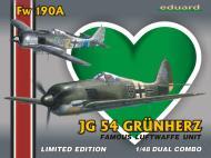 Asisbiz Box art Focke Wulf Fw 190A 5.JG54 (B5+ ) Max Stotz Russia 1943 0A