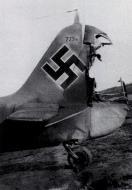 Asisbiz Focke Wulf Fw 190 I.JG54 White 10 WNr 157274 Aug 26 1943 01