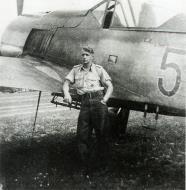 Asisbiz Focke Wulf Fw 190A 14.JG54 Black 5 Detlef Jung 1944 01