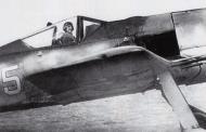 Asisbiz Focke Wulf Fw 190A I.JG54 White 5 Walter Nowotny 1942 02