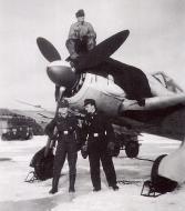 Asisbiz Focke Wulf Fw 190A JG54 Krasnogvardeisk near Leningrad 1942 01
