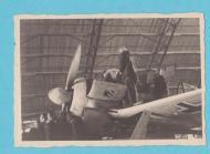 Asisbiz Focke Wulf Fw 190A JG54 in winter camouflage ebay2