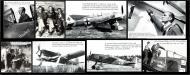 Asisbiz Focke Wulf Fw 190A Kuhlmey Fighters Immola 1944 01