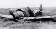 Asisbiz Focke Wulf Fw 190A4 1.JG54 White 3 Bremer Russia July 13 1943 01