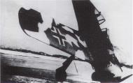 Asisbiz Focke Wulf Fw 190A4 1.JG54 White 4 Krasnogvardiesk Russia 1942 43 02
