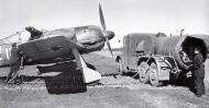 Asisbiz Focke Wulf Fw 190A4 10.JG54 White III Russia 1943 04