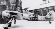 Asisbiz Focke Wulf Fw 190A4 2.JG54 Black 2 Brandt Lake Ladoga Russia 1943 02