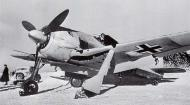 Asisbiz Focke Wulf Fw 190A4 I.JG54 Russia 1942 43 01