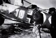 Asisbiz Focke Wulf Fw 190A5 1.JG54 (W10+) Walter Nowotny 1942 43 01