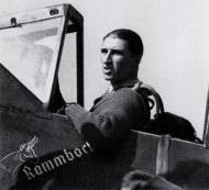 Asisbiz Focke Wulf Fw 190A5 1.JG54 (W10+) Walter Nowotny 1942 43 02