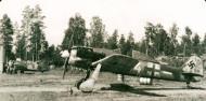 Asisbiz Focke Wulf Fw 190A5 4.JG54 (W4+ ) Immola Finland summer 1944 01