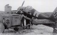Asisbiz Focke Wulf Fw 190A5 4.JG54 White B Russia 1943 01