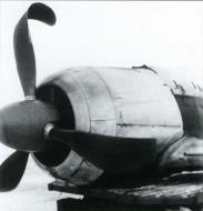 Asisbiz Focke Wulf Fw 190A6 2.JG54 Black 7 Hans Dortenmann WNr 550885 Orscha South AF 1944 03