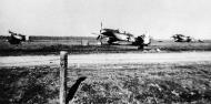 Asisbiz Focke Wulf Fw 190A8 13.JG54 (W16+~) France 1944 02