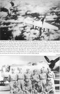 Asisbiz USAAF 44 50838 B 24M Liberator 8AF 448BG714BS shot down by Rudolf Rademacher in a Me 262 01