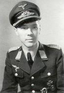 Asisbiz Aircrew Luftwaffe pilot Kommodore Johann Kogler 01