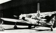 Asisbiz Focke Wulf Fw 190A8 II.JG6 White 21 Fritz Bucholz Konigsberg 1944 01