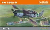Asisbiz Box art Fw 190A8 7.KG(J)27 (W2+I) WNr 206000 Wels am Wagram Austria May 1945 0A