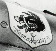 Asisbiz Focke Wulf Fw 190A 1.NJG10 White 9 Gunther Migge 1944 04