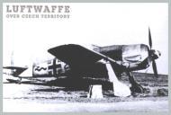 Asisbiz Focke Wulf Fw 190F8 7.SG10 (B2+~) Czechoslovakia 1945 01