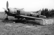 Asisbiz Focke Wulf Fw 190F8 II.SG10 Black 4 Czechoslovakia 1945 01