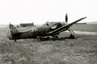 Asisbiz Focke Wulf Fw 190F8 II.SG10 Black 4 Czechoslovakia 1945 02
