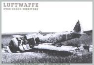 Asisbiz Focke Wulf Fw 190F8 III.SG10 Green (2+I Czechoslovakia 1945 01