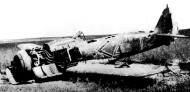 Asisbiz Focke Wulf Fw 190F8 III.SG10 Green (2+I Czechoslovakia 1945 02